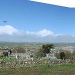Ardmore panorama