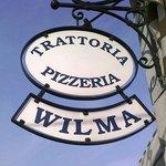 Trattoria Pizzeria WILMA