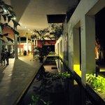 Hospital Jayavarman VII