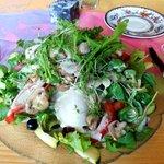 mein Salat