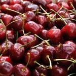 Mare di ciliegie