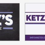 Photo of Ketz's
