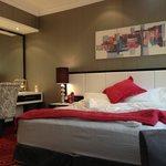 Room no 1003