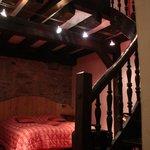 Photo of Hotel Caveau de l'Ami Fritz