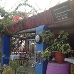Photo of Restaurante Rasca Lobos