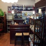Photo of Trattoria Mpiccia E Mbroja