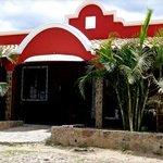 Photo of Restaurante El Torito