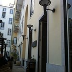Milano Chiado