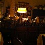 Photo of I Valtellina