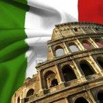 Primo Trattoria Italiana