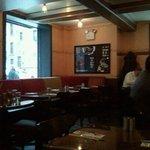 Photo de Rare Bar & Grill