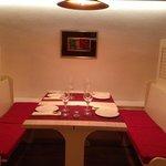Photo of Restaurante Kosher Club