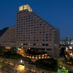 The Ritz-Carlton, Seoul