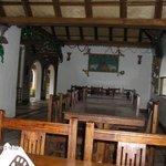 Ambadi Restaurant