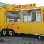 Photo de Ono Steaks Lunchwagon