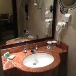 Photo de Splendid Hotel Musherib