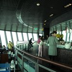 Photo of 360 Cafe Revolving Restaurant