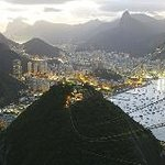 Provided By: Rocinha Tours