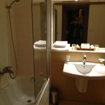 Bagno camera n 33