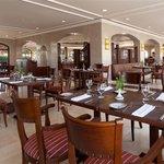 La Coupole Restaurant