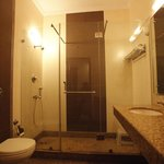Foto de Mahalakshmi Palace Hotel