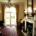 Photo of Helderview Hotel & Suites