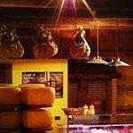 I migliori sapori della tradizione Parmigiana da gustare il loco o a casa tua