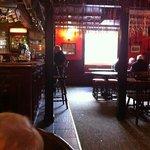 nice looking pub