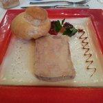 Photo of Restaurant L'Aquarium