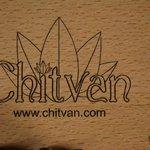 CHIT-VAN