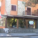 Photo of Hotel Alle Pendici Dell'Etna