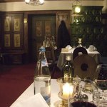 Photo of Restaurant Wirt an der Mahr
