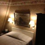 Single Room (63)