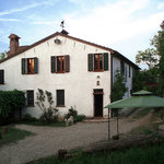 Photo of Agriturismo Ca San Giovanni