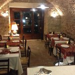 Photo of Ristorante La Cantina