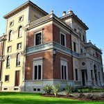 Photo of Villa Belussi