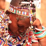 Donna Masai