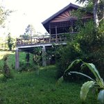 Photo of Baan E-Tu Waterfall Resort