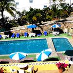 Hotel Belisana