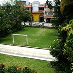 Photo of Hotel Belisana