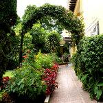 Ixtapan tiene el clima ideal