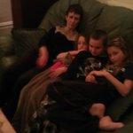 Mum & Kids