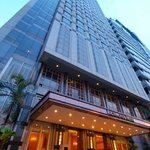 Foto Richmonde Hotel Ortigas