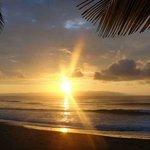 Playa Sombrero