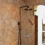 Cabina Shower