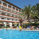 Photo of Gran Hotel Europe Comarruga