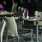 The Coniston Kitchen restaurant