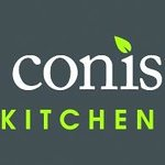The Coniston Kitchen restaurant