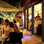 Gourmet Grill Mauritius