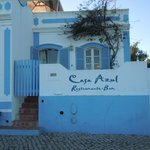 Foto de Casa Azul